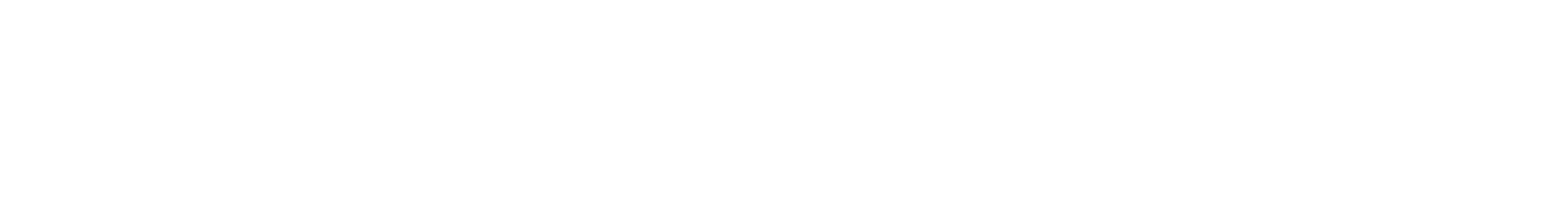 THE CLINICA logo